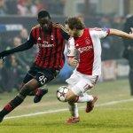 van-gaal-wants-dutch-legend-s-son-as-new-left-back