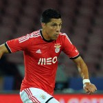 Enzo-Perez-new-4year-contract-with-Benfica