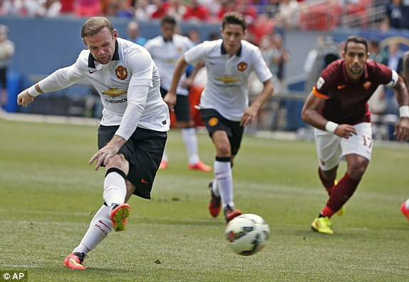 1406410137035_lc_galleryImage_Manchester_United_s_Wayne