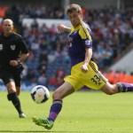 Ben-Davies-Tottenham-e1405071698911