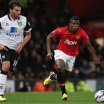 Wilfried-Zaha-Man-United