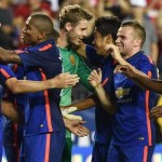 manchester-united-celebra-manchester-united-inter-washington_3180256