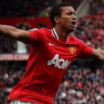 142937932-nani-of-manchester-united-celebrates-scoring-his-teams