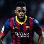 Alex-Song-Arsenal-Manchester-United-Chelsea-Liverpool-395397
