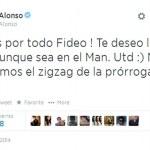 Xabi-Alonso-tweet