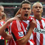 english-premier-football-jack-rodwell-sunderland-manchester-united-goal-celeb_3195067