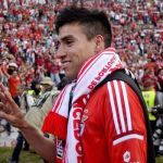 gaitan-via-Getty-Images