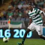 william-carvalho1
