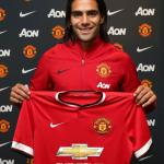 Falcao-seasonloan-in-united