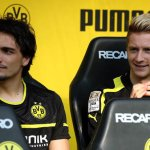 MAnchester-United-are-lining-up-a-triple-January-swoop-for-Borussia-Dortmund-pair-Mats-Hummels-and-Marco-Reus-as-well-as-Roma-s-Kevin-Strootman-398376