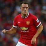 Phil-Jones-Manchester-United-398664