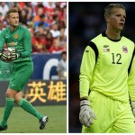lindegaard-and-nylan-e1416737881465