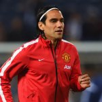 radamel-falcao-manchester-united-407969