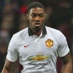 Tyler-Blackett-560409