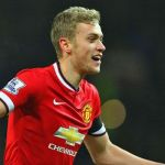 Wilson-Manchester-United-contract-talks-557759