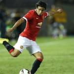 Rafael-Manchester-United
