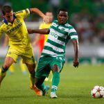 sporting-clube-de-portugal-v-chelsea-fc-uefa-champions-league