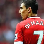 _84625047_angel_di_maria_getty2