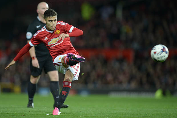 ANDREAS-PEREIRA-goal-manchester-united-ipswich-466444