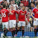 Rooney-goal-Sunderland