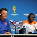 Bruno-Martins-Indi-Holland-640x400