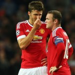 Carrick-and-Rooney-640x400