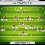 Si-Utd-team-SwanseaJPG