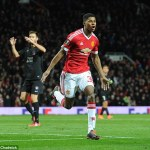 318FEAC400000578-0-Debutant_Rashford_celebrates_after_scoring_on_his_Manchester_Uni-a-79_1456538389069.jpg