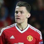 Regan-Poole-Manchester-United-Cardiff-City-647922.jpg