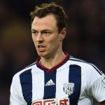 Jonny-Evans-West-Brom-Injury-Man-United-649856.jpg