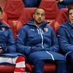 Alex-Oxlade-Chamberlain-Theo-Walcott-and-Wojciech-Szczesny.jpg