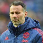 Mourinho-Giggs-Man-Utd-682924.jpg