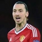 Zlatan-Manchester-United-640x400