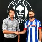 david-sharpe-and-nick-powell-wigan-athletic-signing-4x3-273-3182246_613x460