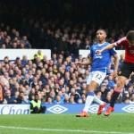 Ander-Herrera-Man-United1-640x400.jpg