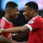 Marcus-Rashford-and-Anthony-Martial-640x400.jpg