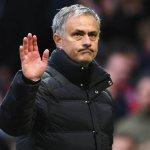 Jose-Mourinho-572351.jpg