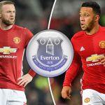 Manchester-United-Wayne-Rooney-Memphis-Depay-739519.jpg