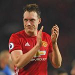 Manchester-United-star-Phil-Jones-765021.jpg