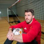 Michael-Carrick-Man-Utd.jpg