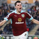 Manchester-United-Michael-Keane-Sell-On-Fee-Burnley-Transfer-783823.jpg