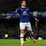 Ross-Barkley-867022.jpg