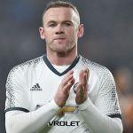 Wayne-Rooney-784628.jpg