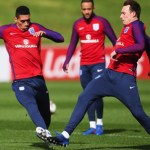 skysports-phil-jones-chris-smalling-england_3914083.jpg