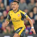 Alexis-Sanchez-Arsenal-790534.jpg