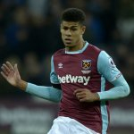 Ashley-Fletcher-West-Ham-603797.jpg
