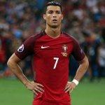 Cristiano-Ronaldo-603125.jpg
