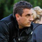Gary-Neville-796632.jpg