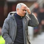 Jose-Mourinho-603826.jpg