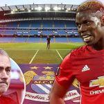 Manchester-United-795986.jpg
